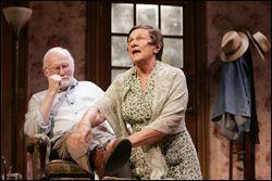 Biff McGuire Talkin Broadway Spotlight On Biff McGuire
