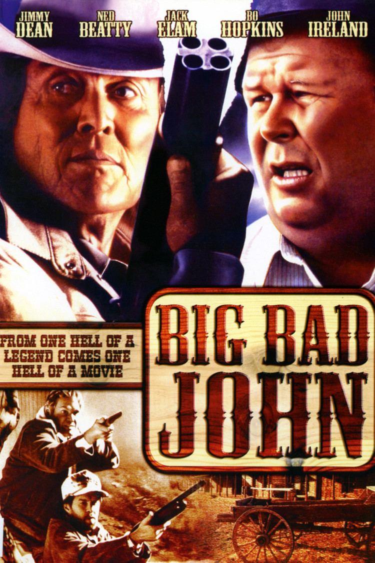 Big Bad John (film) wwwgstaticcomtvthumbdvdboxart49367p49367d