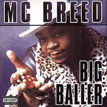 Big Baller httpsuploadwikimediaorgwikipediaenthumb9