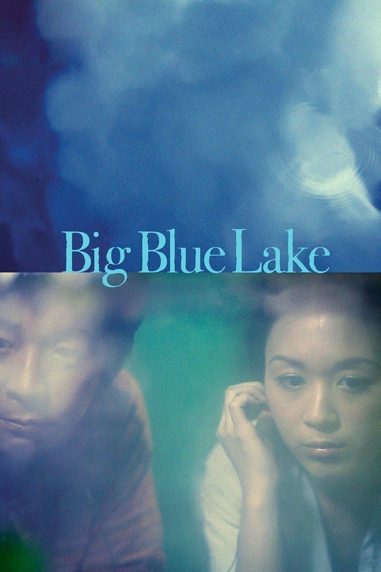 Big Blue Lake wwwgstaticcomtvthumbmovieposters9172163p917