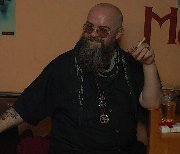Big Boss (musician) BIG BOSS LYRICS