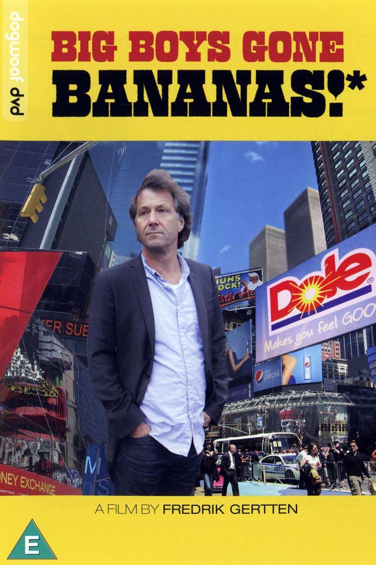 Big Boys Gone Bananas!* wwwgstaticcomtvthumbdvdboxart9027007p902700
