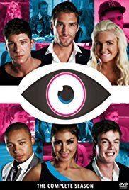 Big Brother (UK TV series) Big Brother TV Series 2000 IMDb