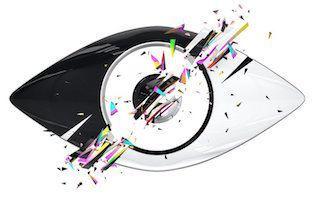 Big Brother (UK TV series) Big Brother UK TV series Wikipedia