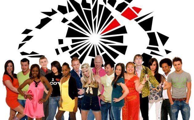 Big Brother (UK TV series) Big Brother 9 ReWatch Begins Sunday September 23rd Big Brother 9