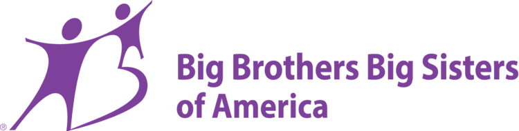 Big Brothers Big Sisters of America bbbsorgwpcontentuploads0000BBBSofAmericaP