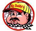 Big Daddy's BBQ Sauce httpsuploadwikimediaorgwikipediaen111Dad