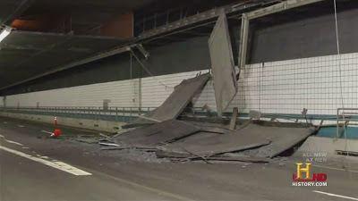 Big Dig ceiling collapse 1bpblogspotcomnKW2MMPslrcUDy87EQxHIAAAAAAA