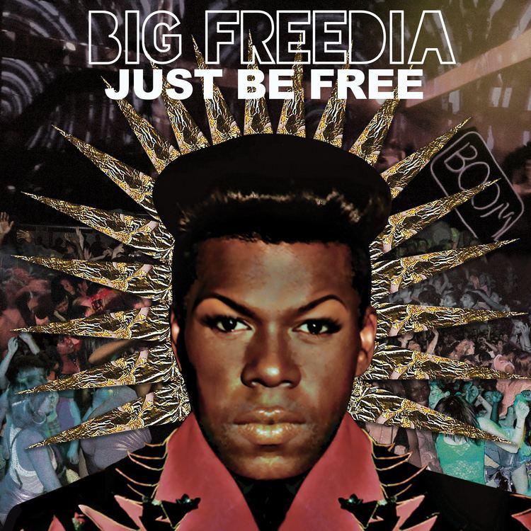 Big Freedia wwwbigfreediacomwpcontentuploads201404Free