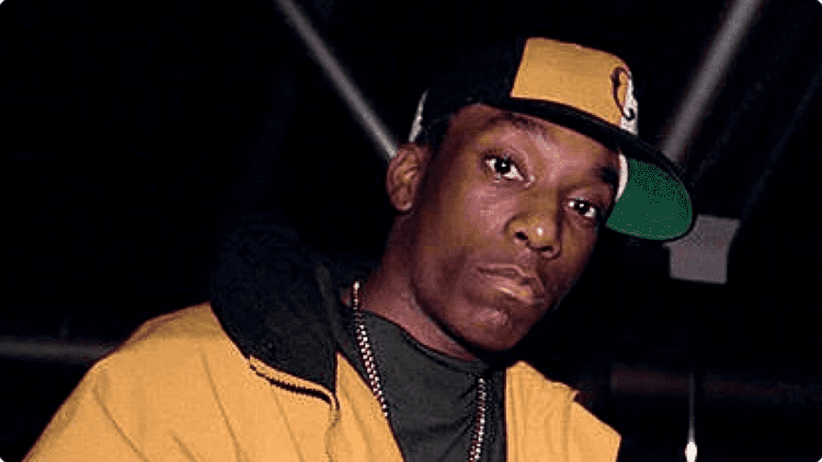 Big L Watch Big L amp Big Pun in a Never Before Released Cypher