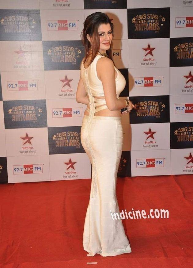BIG Star Entertainment Awards Big Star Entertainment Awards 2013 Photos