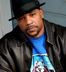 Big Syke Big Syke Hip Hop Rap Pinterest Big syke Hip hop rap and Hip hop