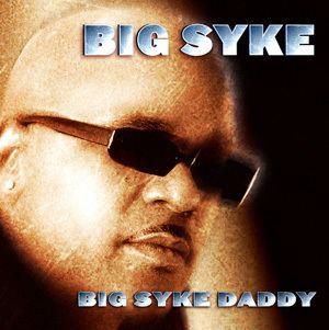 Big Syke httpsuploadwikimediaorgwikipediaenbbaBig