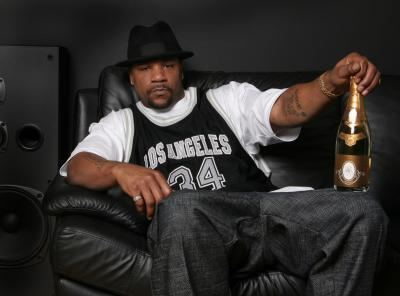 Big Syke Big Syke Hip Hop Rap Pinterest Big syke Hip hop and Hip hop rap