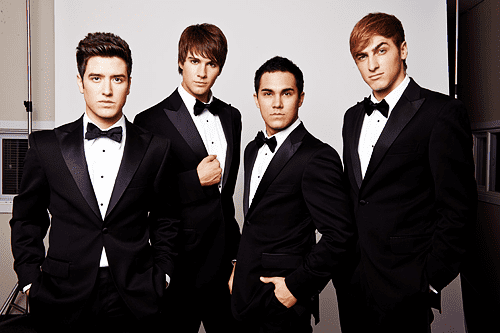 Big Time Movie Big Time Rush images big time movie wallpaper and background