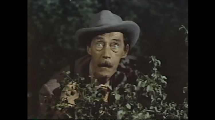 Bigfoot (1970 film) Brandons Cult Movie Reviews Bigfoot YouTube