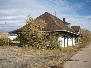 Biggar railway station httpsuploadwikimediaorgwikipediacommonsthu