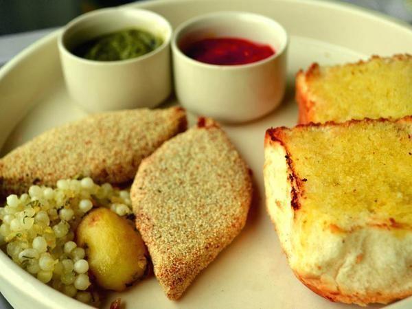 Bihar Cuisine of Bihar, Popular Food of Bihar