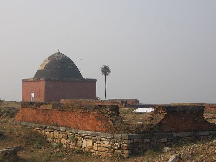 19 Places to Visit in Bihar Sharif Sightseeing Attractions in