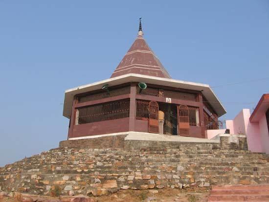 Bihar Sharif India Britannicacom