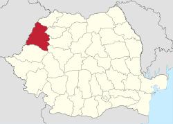 Bihor County Bihor County Wikipedia