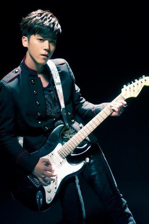 Bii (singer) Bii Drops Fantastic New Album After 2 Year Break for