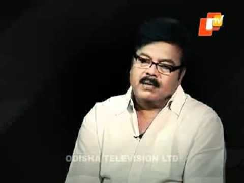Bijay Mohanty Watch Kholakatha with veteran Ollywood actor Bijay Mohanty 10 PM