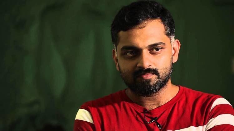 Bijibal Bijibal talks about Chathe YouTube