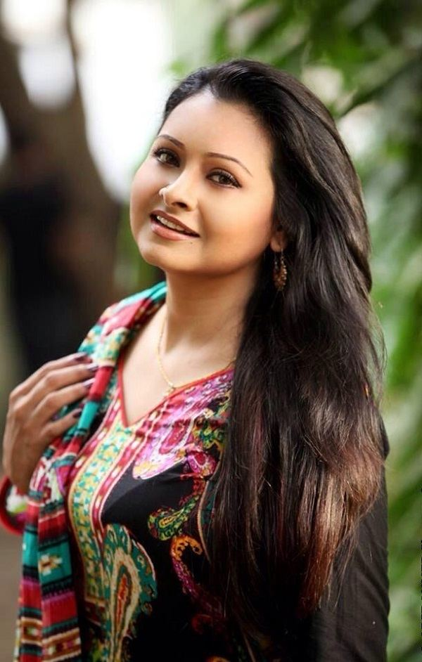 Bijori Barkatullah Bijori Barkatullah biography and new HD wallpapers