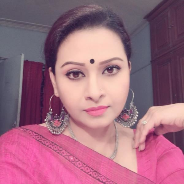 Bijori Barkatullah Bijori Barkatullah Biography and Photo Gallery