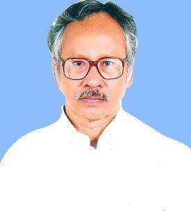 Bijoy Chandra Barman httpsnocorruptioninfilesBIJOYCHANDRABARMANjpg