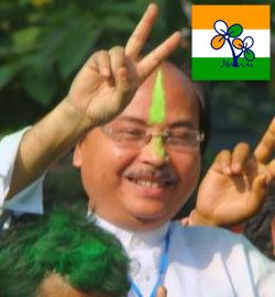 Bijoy Chandra Barman Bijoy Chandra Barman Biography About family political life
