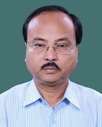 Bijoy Chandra Barman indiagovinsitesuploadfilesnpifilesmpimages