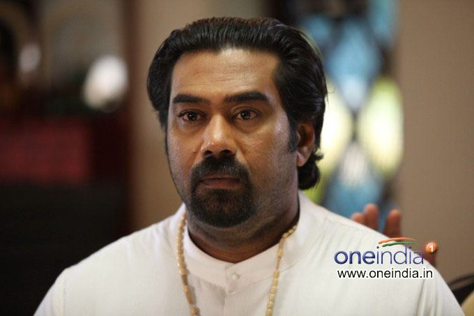 Biju Menon Biju Menon Photos Biju Menon Images Wallpapers Pictures