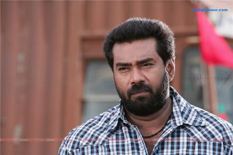 Biju Menon Biju Menon Malayalam Actor Photos Stills HD photos 114134