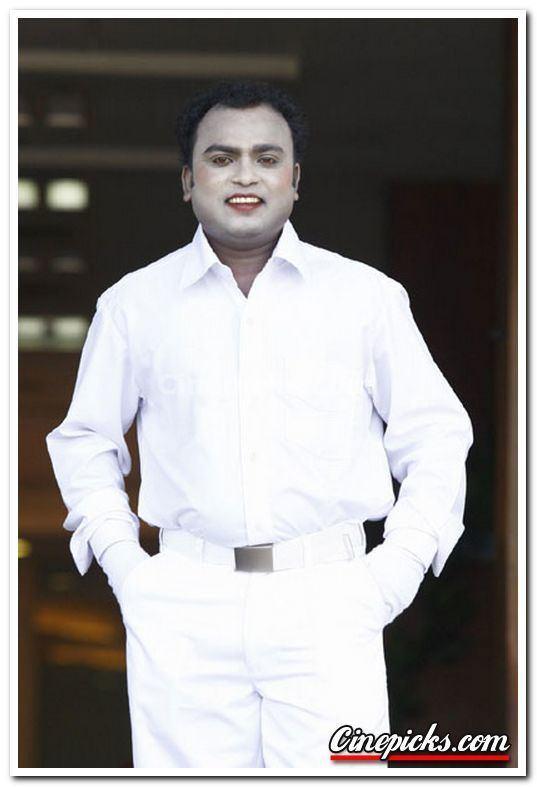 Bijukuttan Biju kuttan Malayalam Movie Oru Black And White Kudumbam
