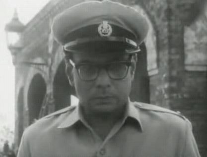 Bikash Roy httpsimgwikinutcomimg1pydj1rrl3hdjb4rjpeg