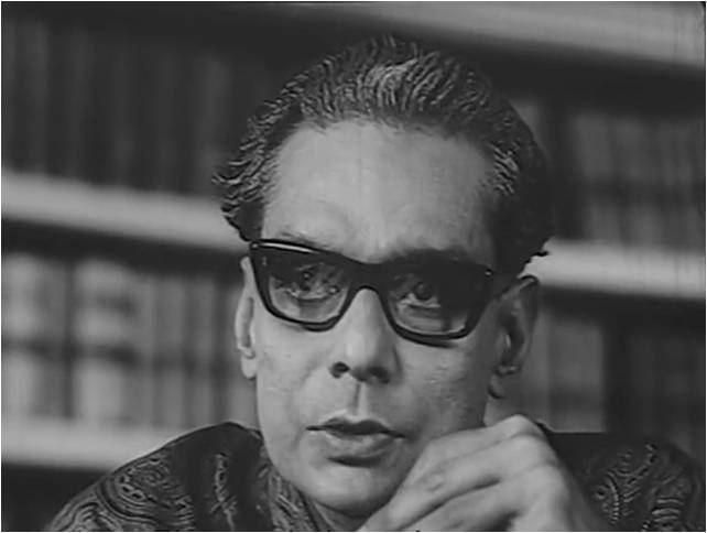 Bikash Roy A brilliant dark horse called Bikash Roy and his 9 greatest films