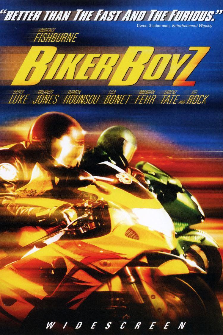 Biker Boyz wwwgstaticcomtvthumbdvdboxart30969p30969d