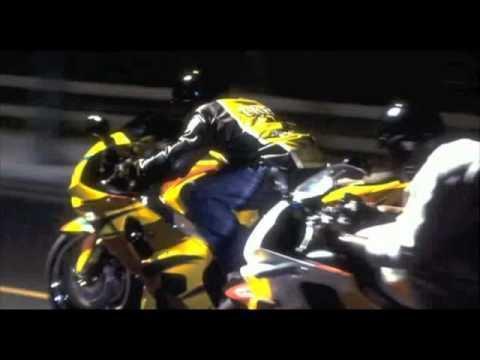 Biker Boyz Biker Boyz YouTube