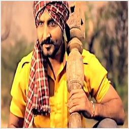 Bikkar Bai Sentimental Jassi Jasraj ft JSL Singh Bikkar Bani Bikkar Bai Sentimental