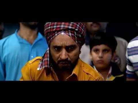Bikkar Bai Sentimental Bikkar Bai Senti Mental 2013 DVDRip by SHIVDEV RANDHAWA YouTube