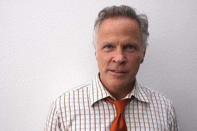 Bil Dwyer August 2014