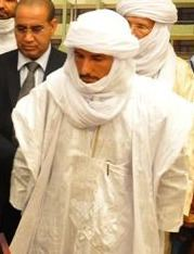 Bilal Ag Acherif Bilal Ag Acherif Wikipedia la enciclopedia libre