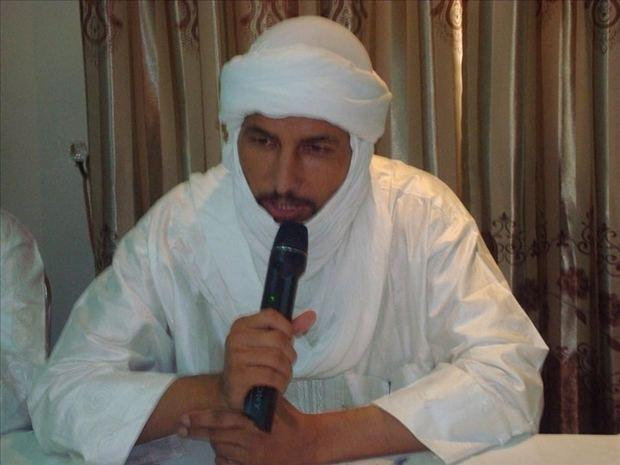 Bilal Ag Acherif d2q55mevlpufwxcloudfrontnetwpcontentnewsimag