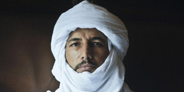 Bilal Ag Acherif Mali Bilal Ag Acherif Il faut rendre relle ladministration