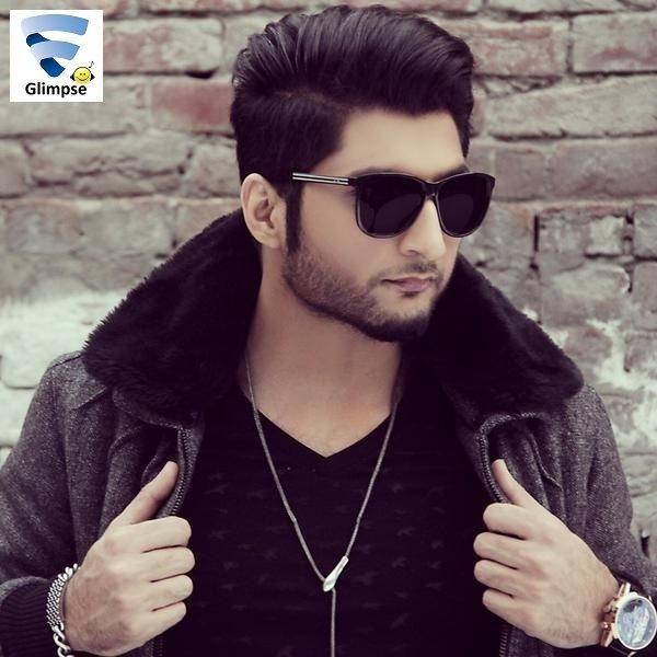 Bilal Saeed - Alchetron, The Free Social Encyclopedia