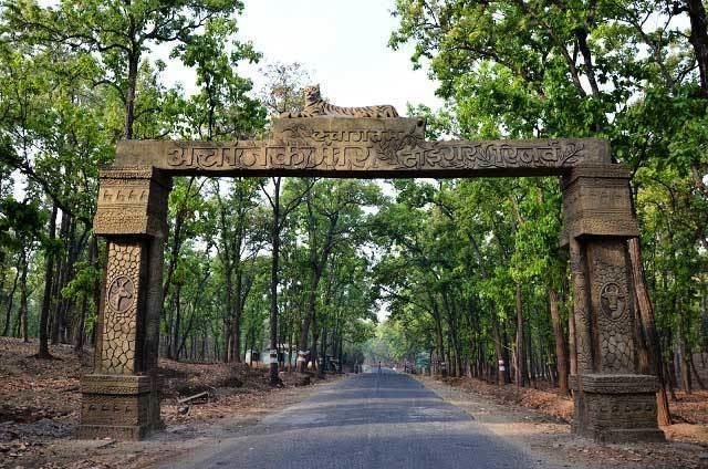 Bilaspur, Chhattisgarh Culture of Bilaspur, Chhattisgarh
