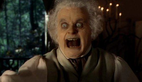 Bilbo Baggins Bilbo Baggins images bilbo wallpaper and background photos 9578038