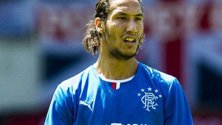 Bilel Mohsni Transfer news Rangers are closing on Bilel Mohsni and